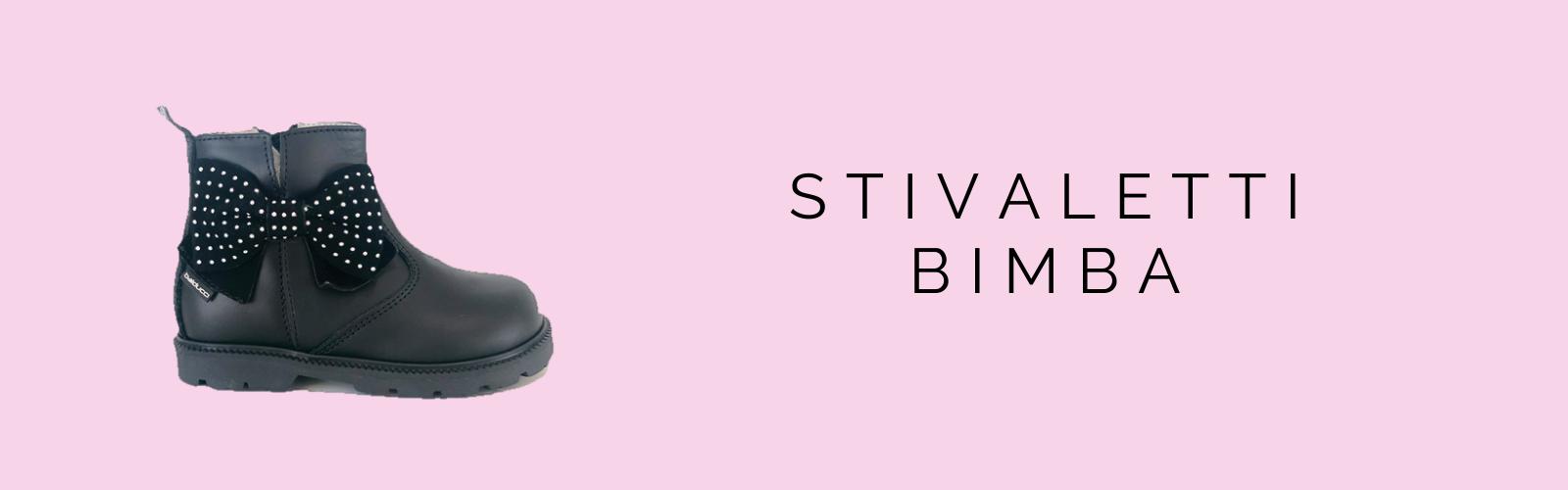 bimba_stivale