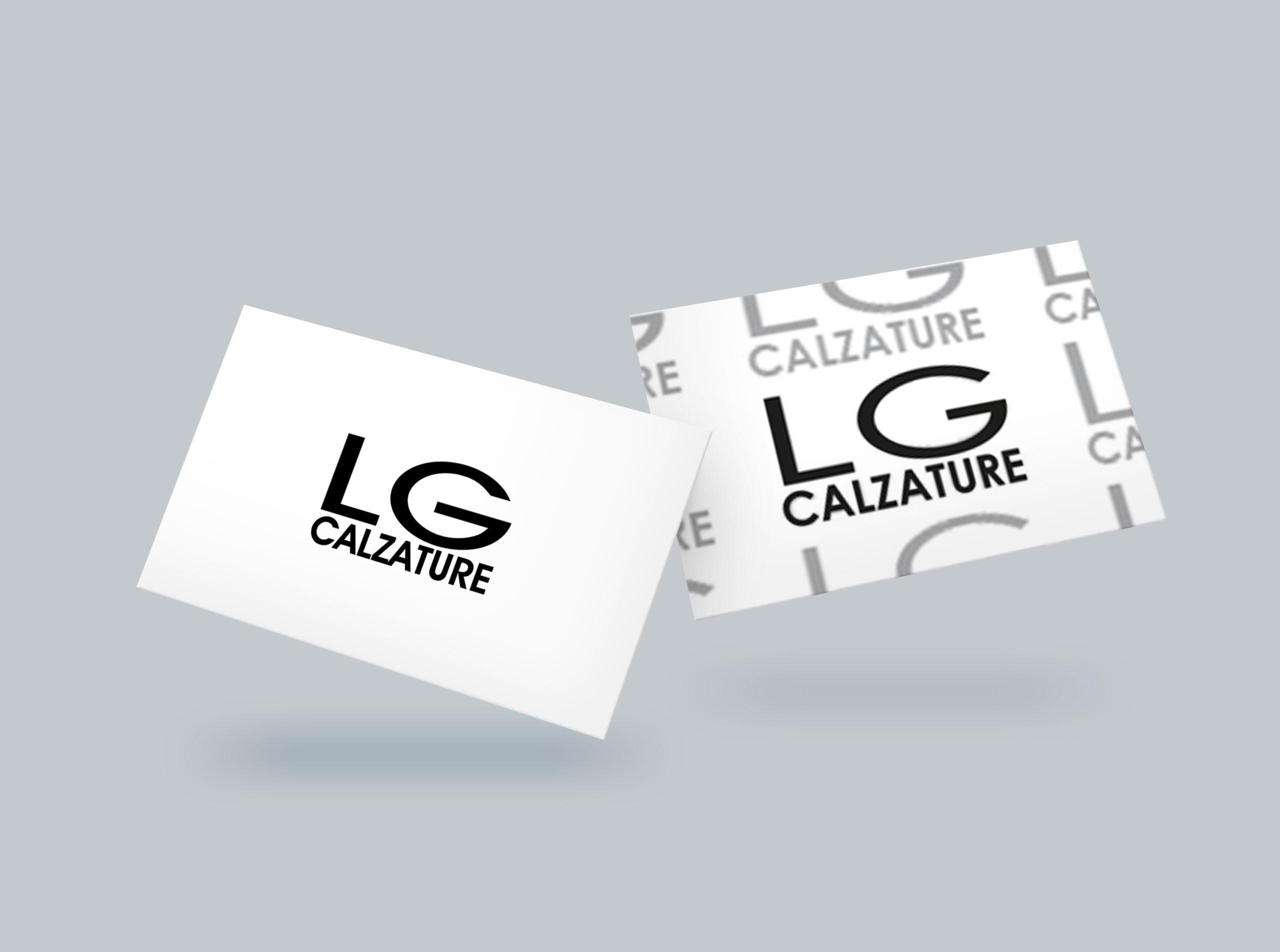 card_lg