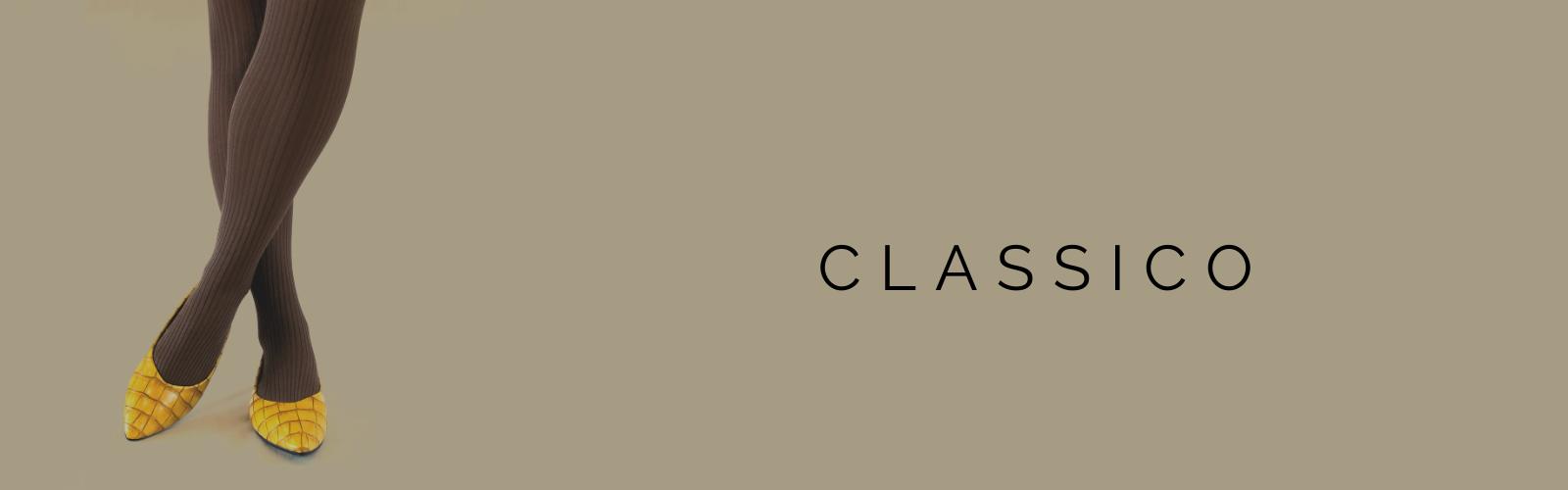 donna_classica