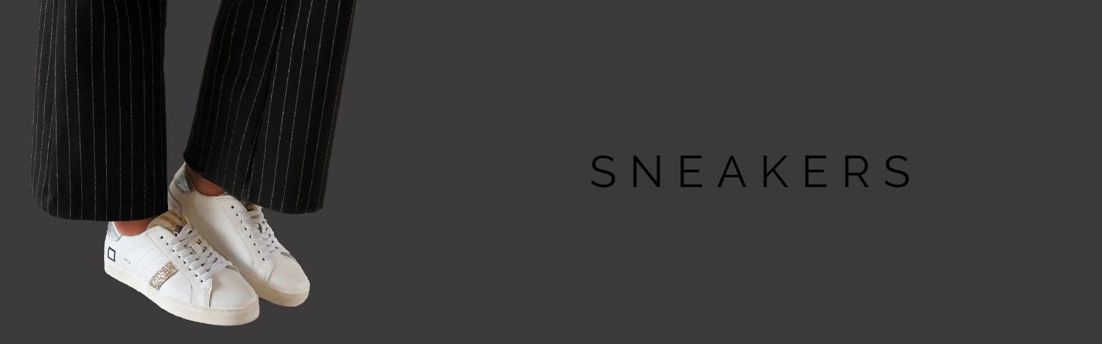 donna_sneaker
