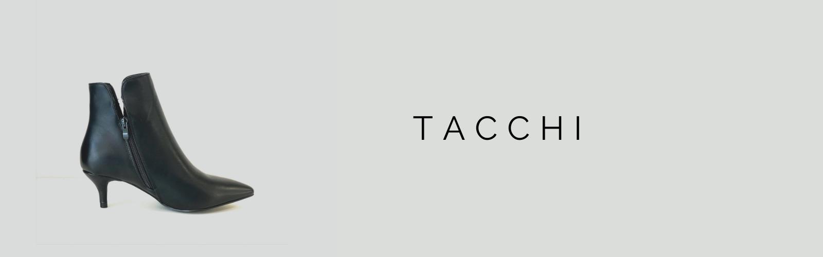 donna_tacchi