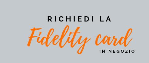 fidelitycardlg