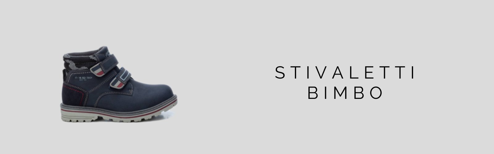 slider_stivali_bimbo